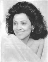 Picture of Kathleen Battle